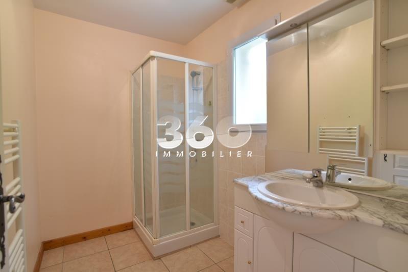 Sale house / villa Gresy sur aix 525000€ - Picture 7
