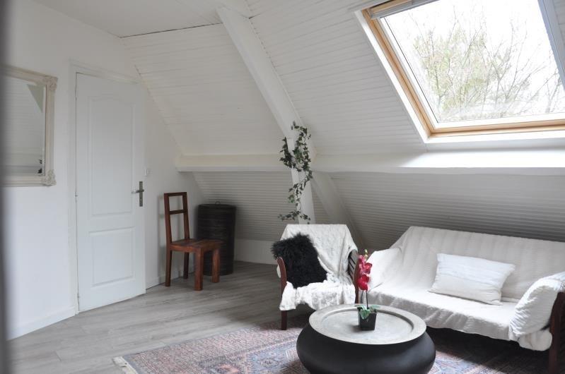 Vente de prestige maison / villa La baule 717600€ - Photo 8