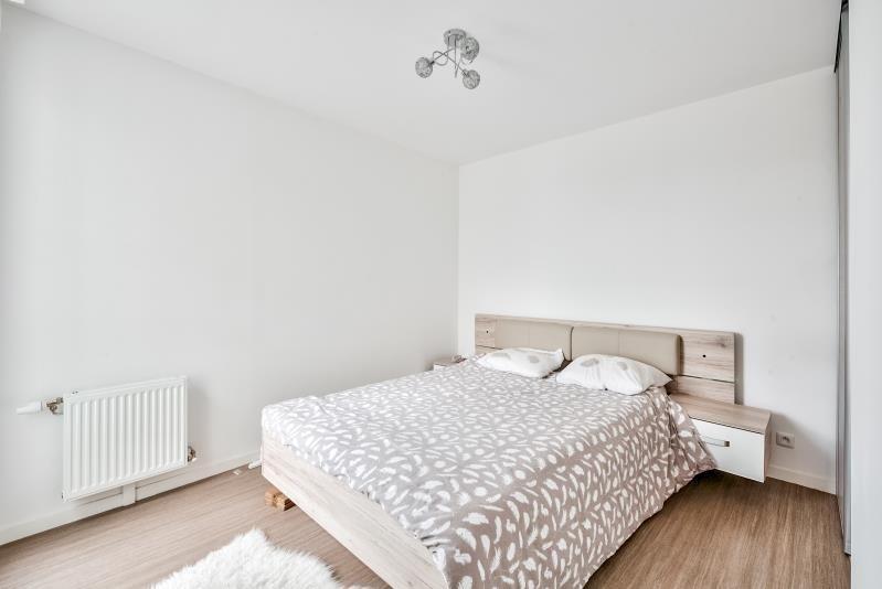 Sale apartment Bondy 243000€ - Picture 4