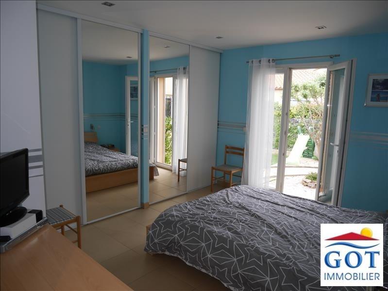 Vente maison / villa St laurent de la salanque 325000€ - Photo 16