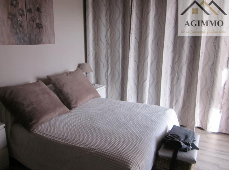 Sale house / villa Mauvezin 220000€ - Picture 3