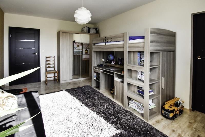 Revenda casa Albi 370000€ - Fotografia 8