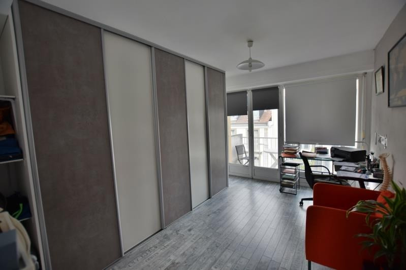 Vente appartement Pau 187 000€ - Photo 4
