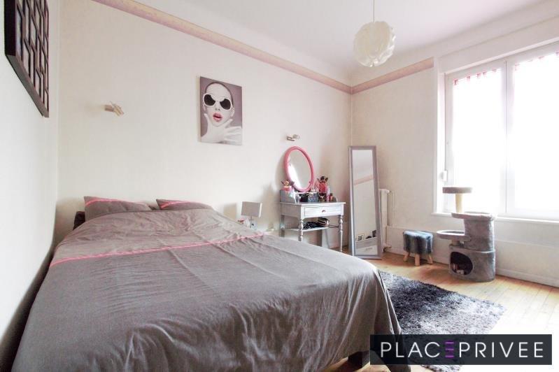 Alquiler  apartamento Nancy 700€ CC - Fotografía 4