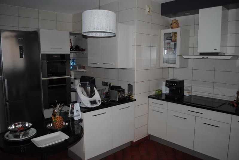 Sale apartment Dunkerque 228 800€ - Picture 4