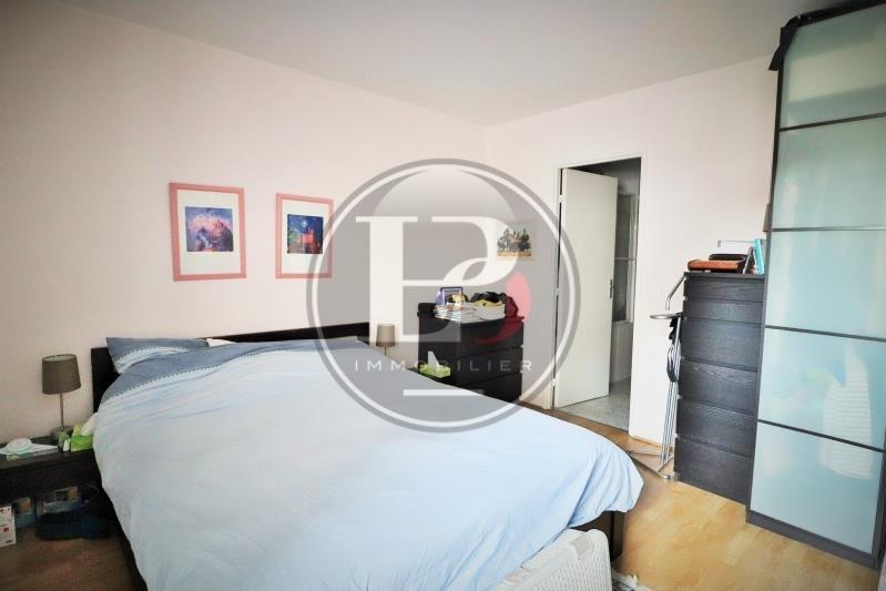 Vente appartement Fourqueux 445000€ - Photo 6