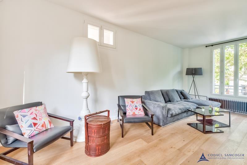 Sale house / villa Champigny sur marne 780000€ - Picture 13