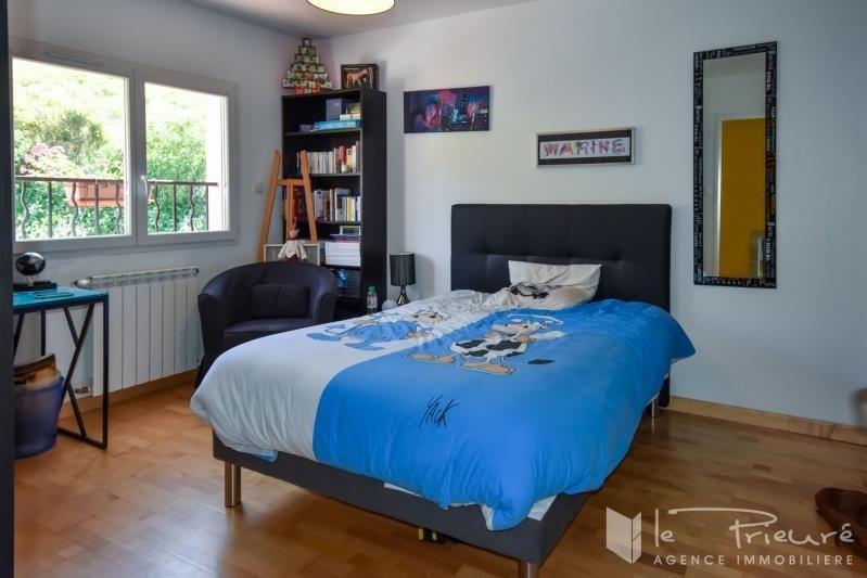 Vendita casa Puygouzon 398000€ - Fotografia 5