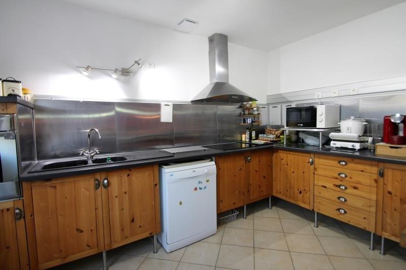 Sale house / villa Féricy 288000€ - Picture 4