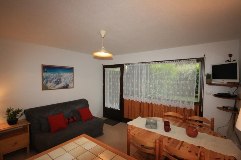 Vente appartement St lary soulan 166 950€ - Photo 2