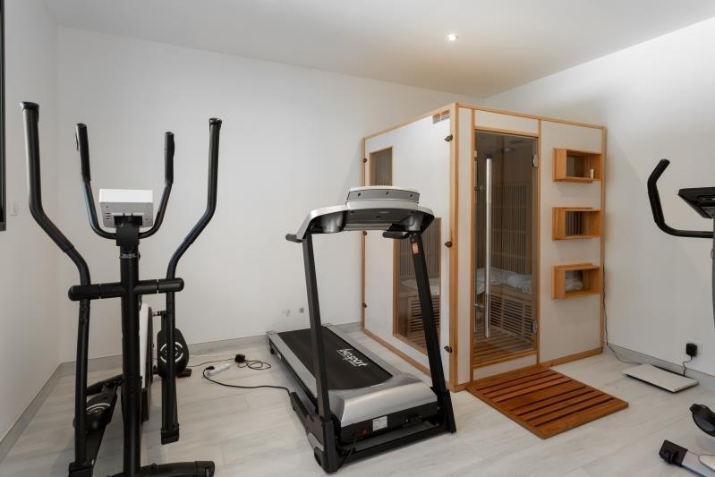 Vente de prestige maison / villa Deauville 1790000€ - Photo 8