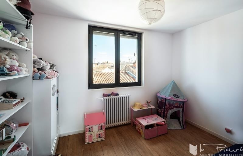 Vente appartement Albi 195 000€ - Photo 5