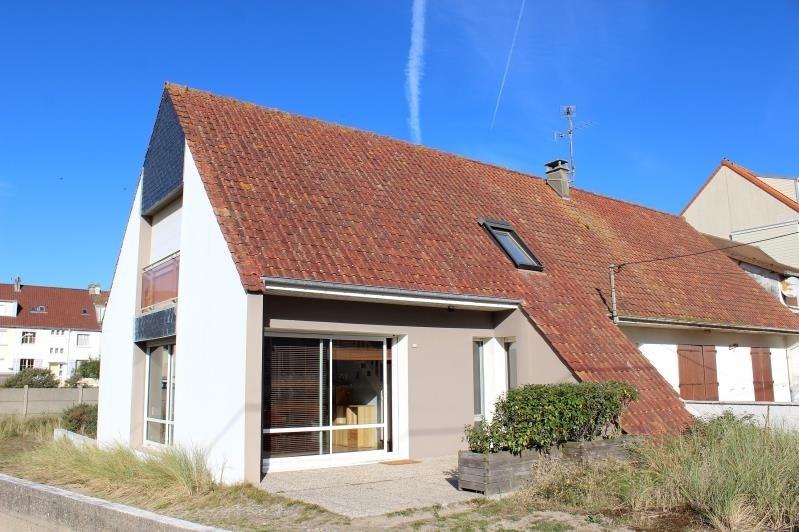 Vente maison / villa Fort mahon plage 318000€ - Photo 3