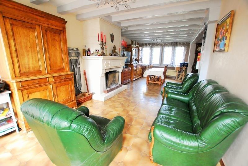 Vente maison / villa Houilles 830000€ - Photo 3
