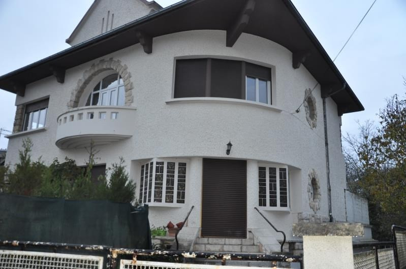 Vente maison / villa Dortan 247 000€ - Photo 2