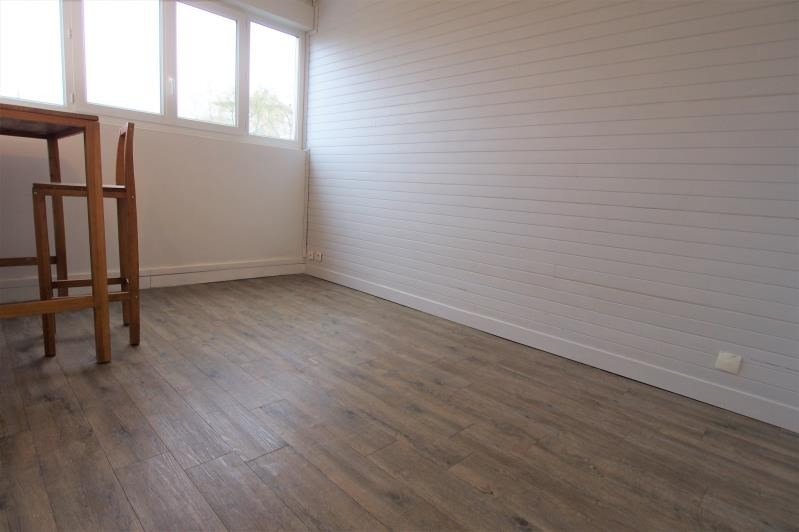 Sale apartment Le mans 68 000€ - Picture 3