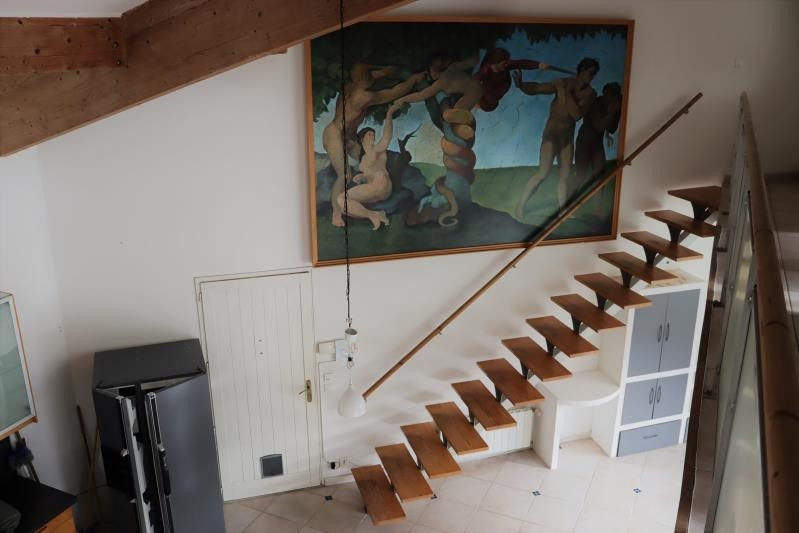 Sale house / villa Nimes 478000€ - Picture 4