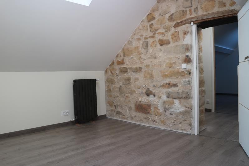 Rental house / villa Fontainebleau 925€ CC - Picture 6