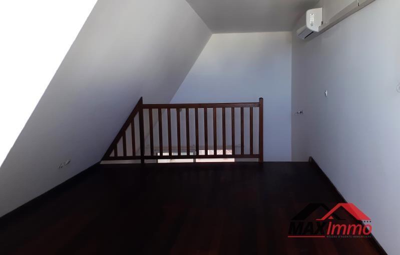 Vente appartement Saint pierre 157500€ - Photo 4