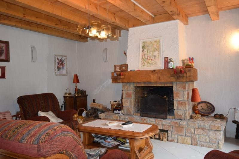 Vente maison / villa Aragnouet 262 500€ - Photo 3