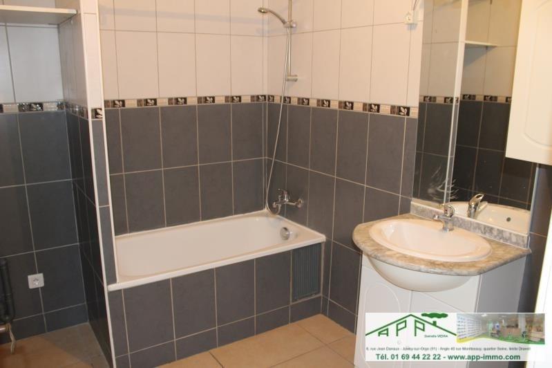 Location appartement Vigneux sur seine 845€ CC - Photo 4