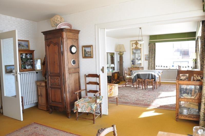 Vente de prestige appartement La baule 988000€ - Photo 5