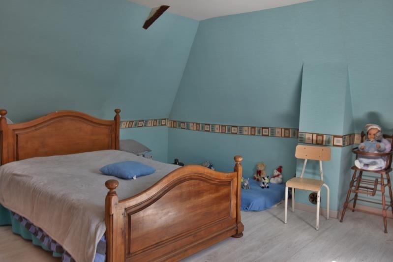 Vente maison / villa Mirepeix 264000€ - Photo 4