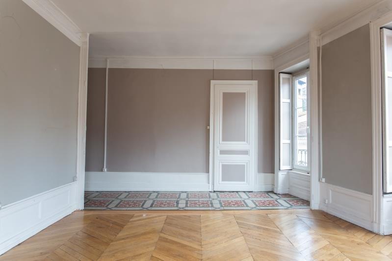 Sale apartment Vienne 150000€ - Picture 3
