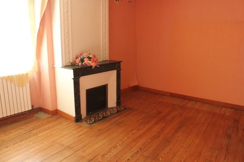 Verkoop  huis Langon 217500€ - Foto 2