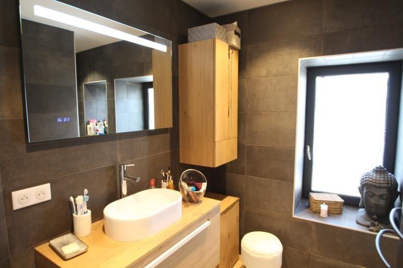 Sale house / villa St alban leysse 266000€ - Picture 4