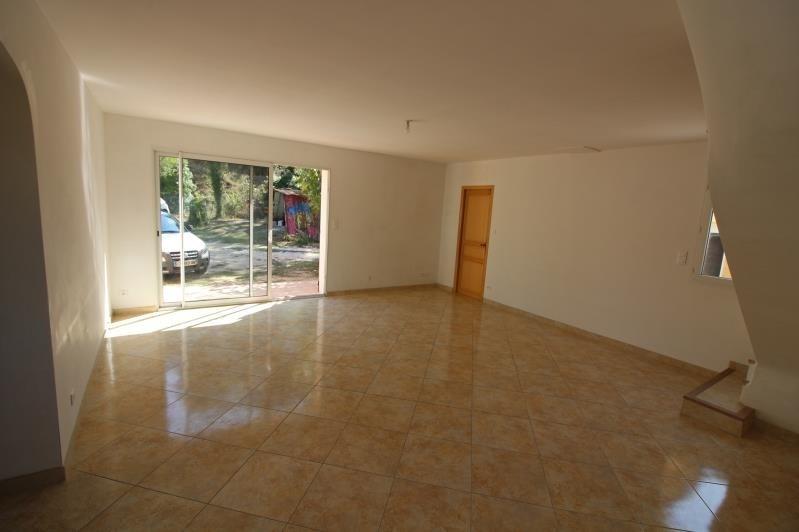 Alquiler  casa Simiane collongue 1400€ CC - Fotografía 1