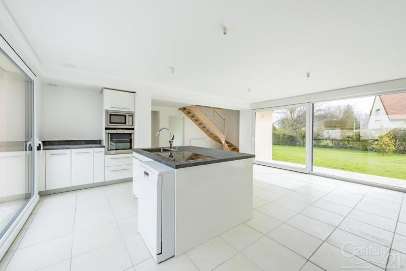 Deluxe sale house / villa Caen 618000€ - Picture 2
