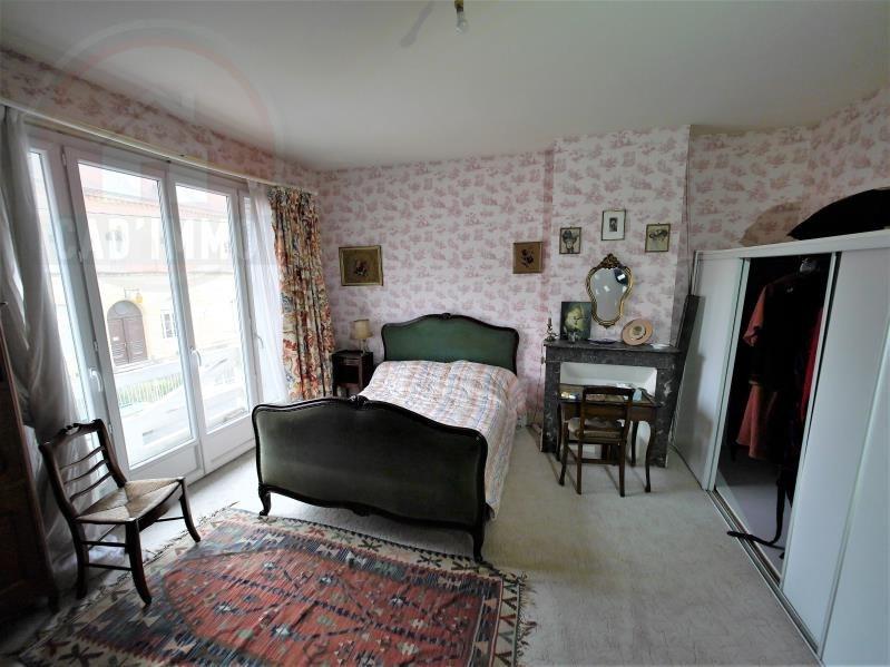 Vente maison / villa Bergerac 176000€ - Photo 7