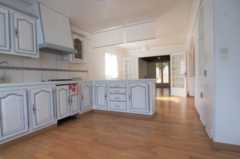 Sale house / villa Le mans 210000€ - Picture 3