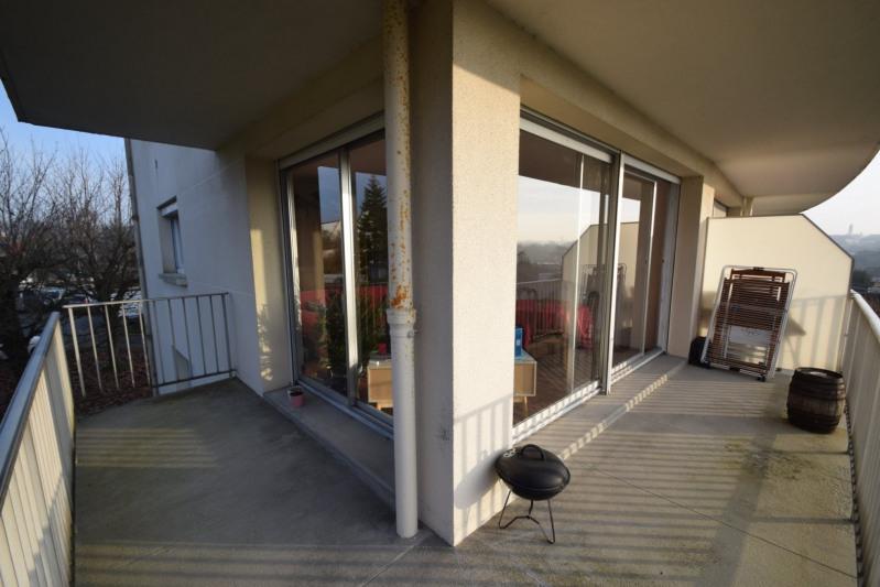 Vente appartement Agneaux 67000€ - Photo 3
