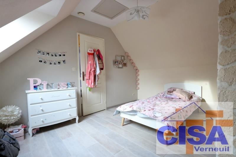 Vente maison / villa Senlis 219 000€ - Photo 4