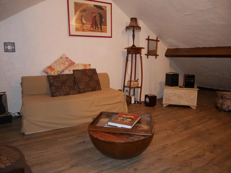 Sale apartment Limay 200000€ - Picture 6