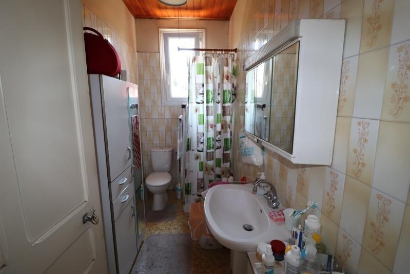 Vente maison / villa St pierre d'oleron 374400€ - Photo 8