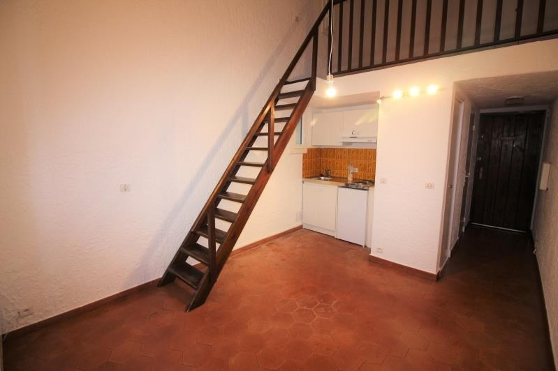 Location appartement Peymeinade 530€ CC - Photo 2