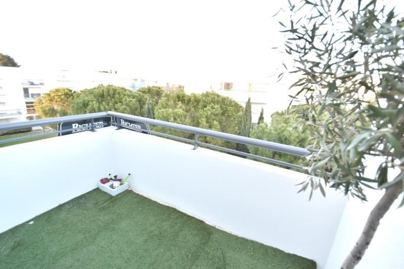 Investment property apartment Montpellier 120 000€ - Picture 2