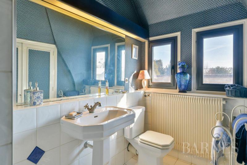 Deluxe sale house / villa Écully 1470000€ - Picture 15