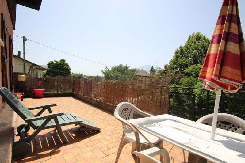 Продажa дом La ravoire 285000€ - Фото 1
