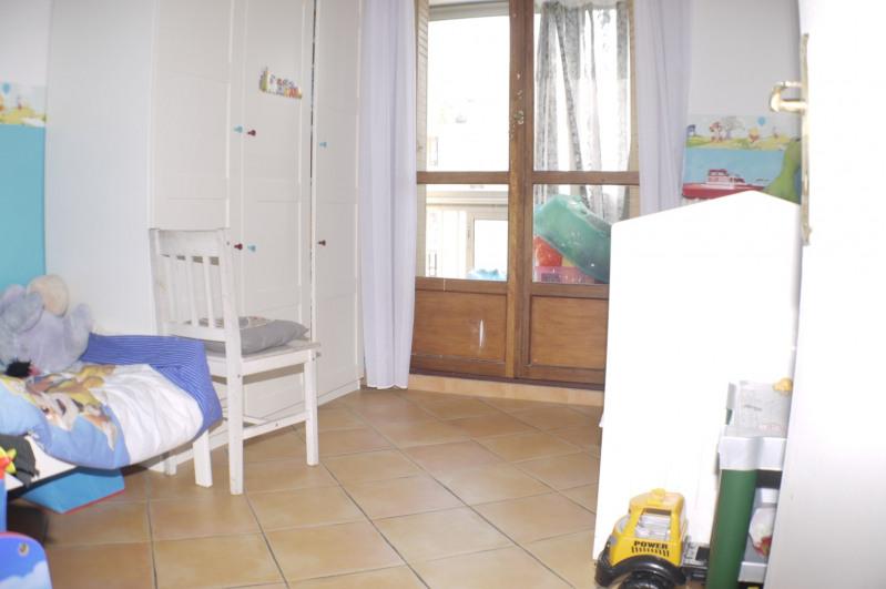 Vente appartement Marseille 10ème 172000€ - Photo 9