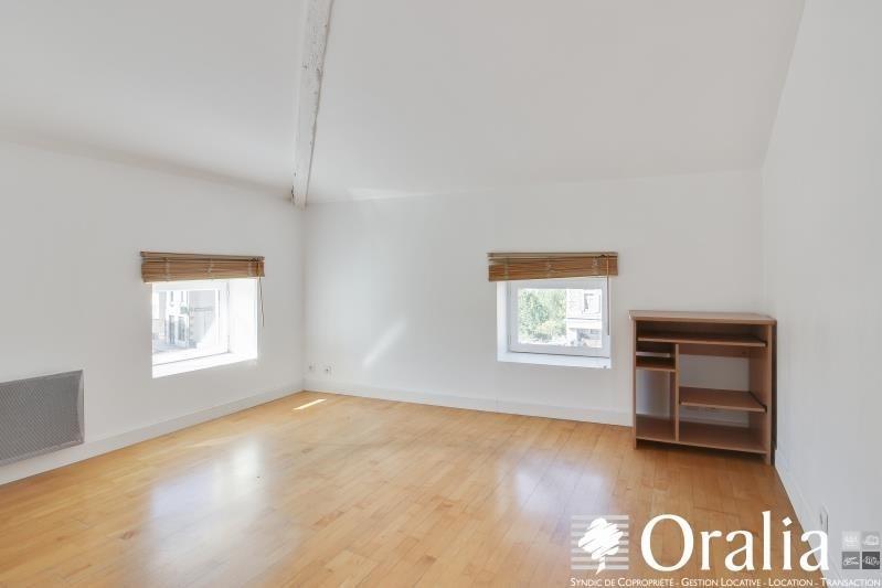 Vente appartement L arbresle 150000€ - Photo 5