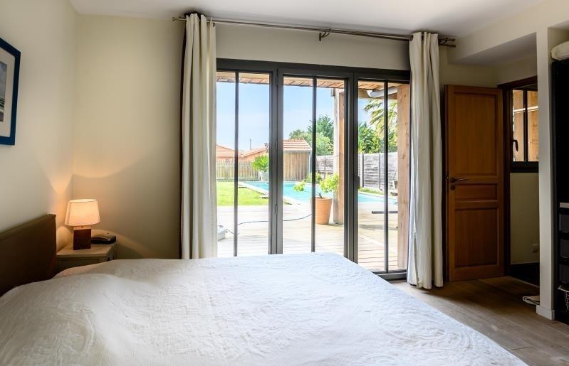 Deluxe sale house / villa La teste de buch 1035000€ - Picture 7