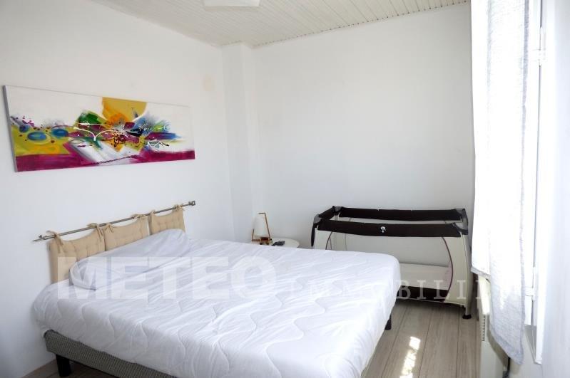 Vente maison / villa La tranche sur mer 119900€ - Photo 4