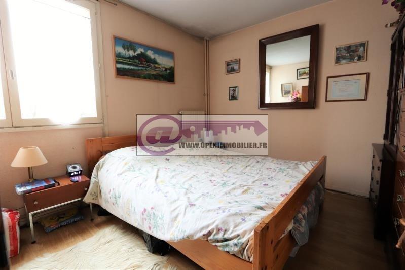 Vente appartement Epinay sur seine 129000€ - Photo 2