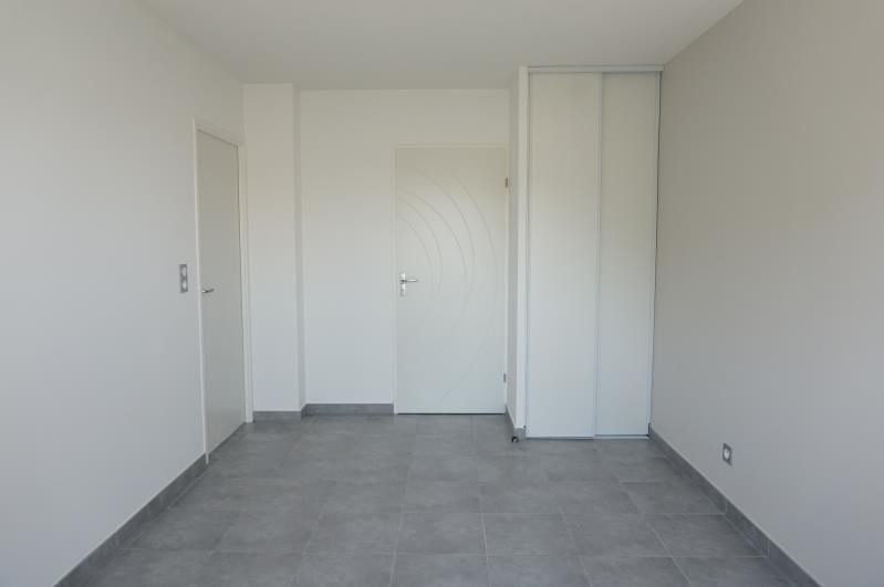 Rental apartment Montpellier 602€ CC - Picture 6