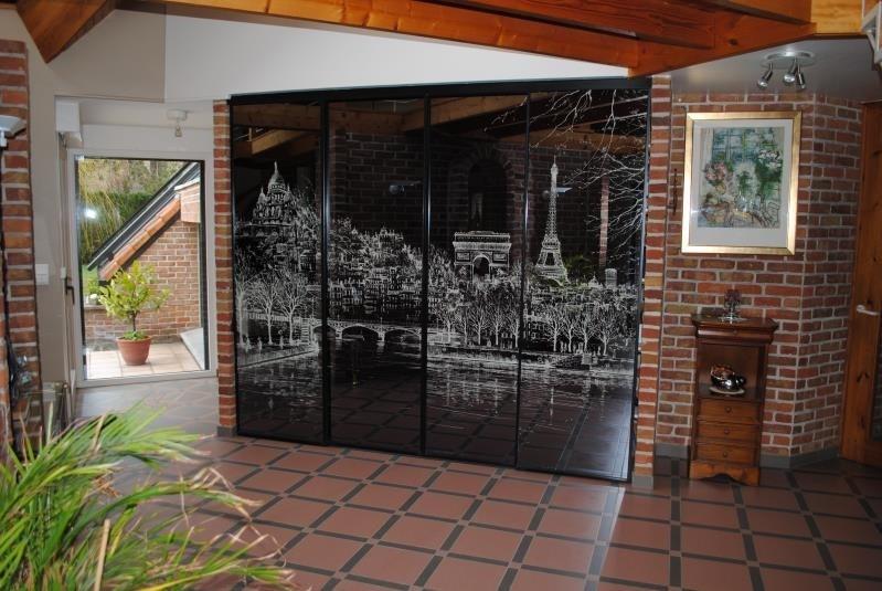 Vente de prestige maison / villa Dunkerque 638060€ - Photo 12