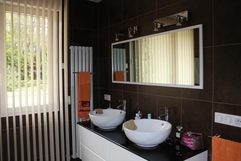 Revenda casa Maintenon 441000€ - Fotografia 8